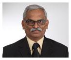 D V Giridhar - Chairman (KEATS)