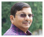 G Appa Rao - Executive Trustees (KEATS))