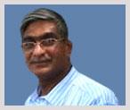 Y S Subrahmanyam - Managing Trustee (KEATS))