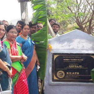Bombai_Tanda_ODF_Project_Inauguration_01