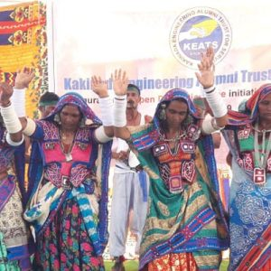 Bombai_Tanda_ODF_Project_Inauguration_02