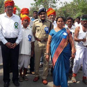 Bombai_Tanda_ODF_Project_Inauguration_03