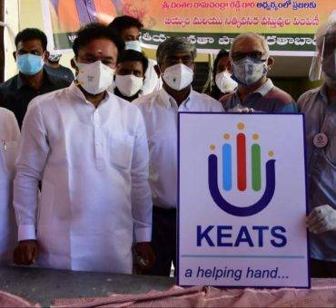 Food-distribution-to-1000-labourers-in-Hyderabad-06