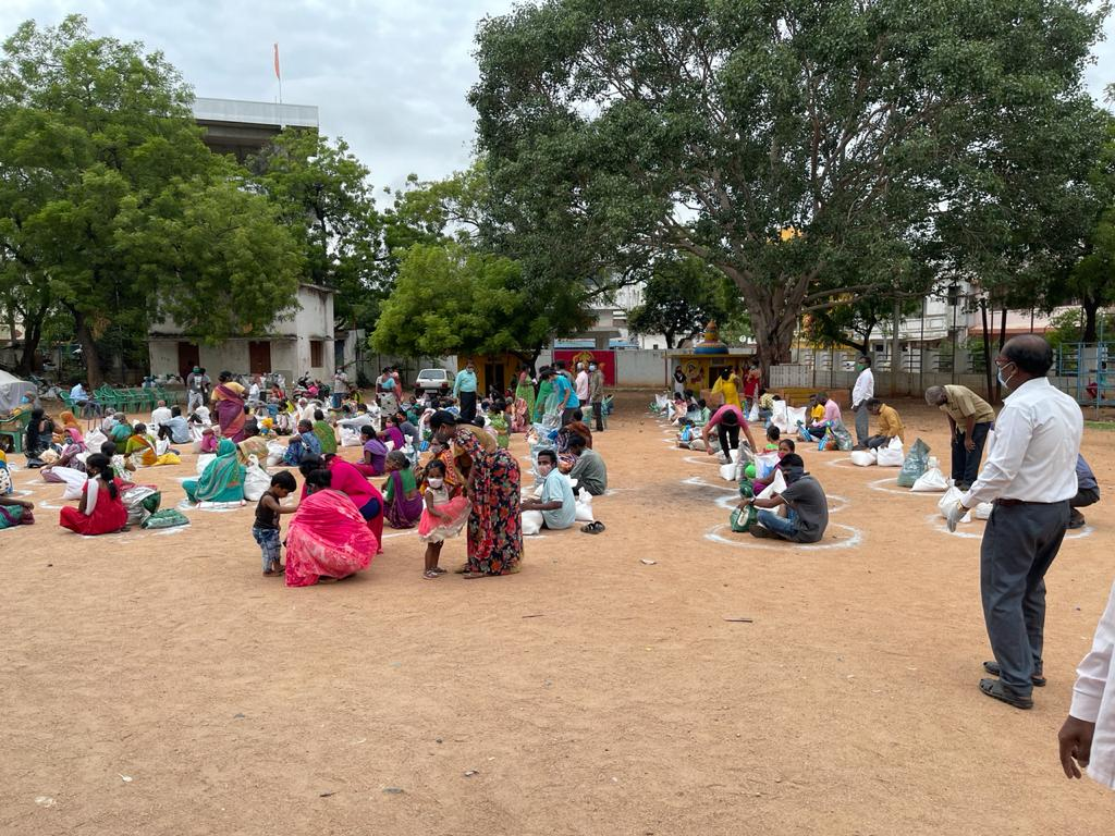 RATION-TO-LEPROSY-EFFECTED-FAMILIES-02
