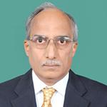 M.V.Narasimha.Rao