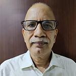 Mr.Ramesh-Kosaraju