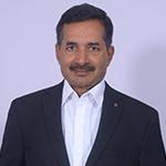 Sri Krishnamohan Rao