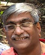 YS Subrahmanyam